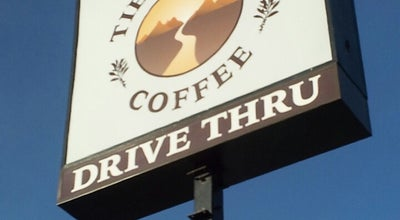 Photo of Coffee Shop Tierra Mia Coffee at 11004 Atlantic Ave, Lynwood, CA 90262, United States