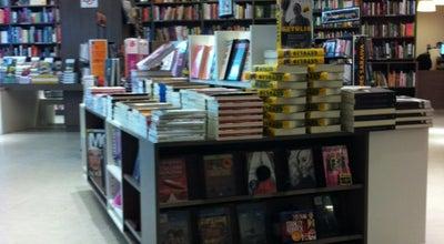 Photo of Bookstore Saraiva at Jundiaíshopping, Jundiaí 13208-056, Brazil