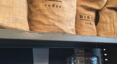 Photo of Coffee Shop Birch Coffee at 432 3rd Ave, New York, NY 10016, United States