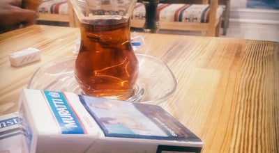Photo of Cafe Şubat Cafe at Turkey