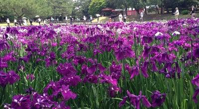 Photo of Park 阿波岐原森林公園 市民の森 at 阿波岐原町産母128, 宮崎市 880-0835, Japan