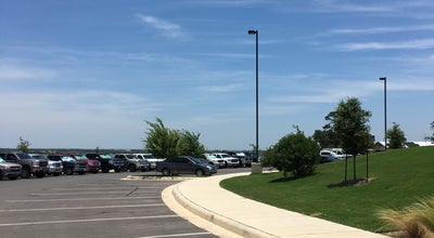 Photo of Park Fischer Park at 1820 Mcqueeney Rd, New Braunfels, TX 78130, United States