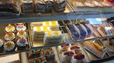 Photo of Bakery Mara Bakery at 501 Elizabeth Ave, Elizabeth, NJ 07206, United States