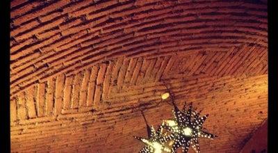 Photo of Mexican Restaurant Salud at St.veiter Str. 6, Klagenfurt am Wörthersee 9020, Austria
