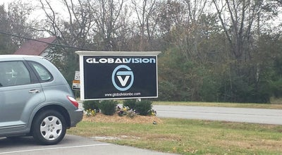Photo of Church Global Vision Baptist Church at 2060 Old Lebanon Dirt Rd, Mount Juliet, TN 37122, United States
