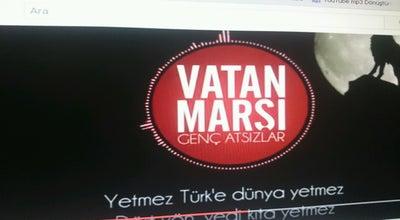 Photo of Arcade Partner İnternet Cafe at Turkey