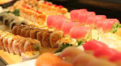Photo of Asian Restaurant Ichiban Chinese Buffet - Flowood at 359 Ridge Way, Flowood, MS 39232, United States