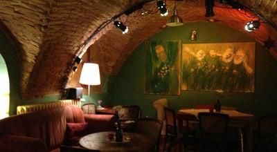 Photo of Cafe Christiania at Hlavná 2923/105, Prešov 080 01, Slovakia