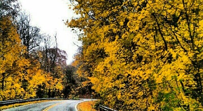 Photo of Park Mill Mountain Park at Jp Fishburn Parkway, Roanoke, VA 24016, United States