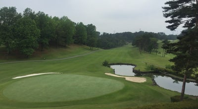 Photo of Golf Course 千成ゴルフクラブ at 大神633, 大田原市, Japan