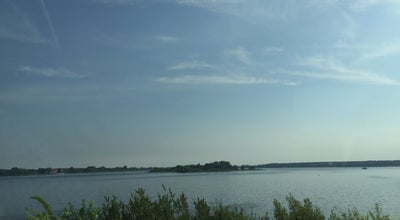 Photo of Lake Möserscher See at Germany