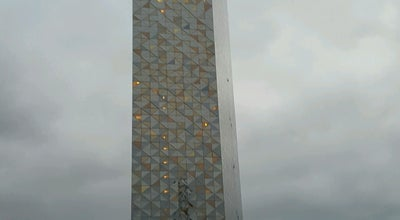 Photo of Hotel Scandic Victoria Tower at Arne Beurlings Torg 3a, Kista 164 40, Sweden