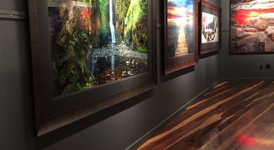 Photo of Art Gallery Peter Lik Fine Art Gallery at 3500 S Las Vegas Blvd, Las Vegas, NV 89109, United States