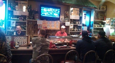 Photo of Sushi Restaurant Golden Dragon at 1634 State Rd, Cuyahoga Falls, OH 44223, United States