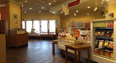 Photo of Restaurant Bob Evans at 9361 State Route 14, Streetsboro, OH 44241, United States