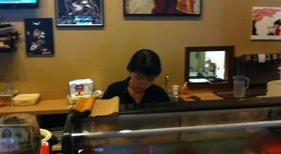 Photo of Sushi Restaurant Twin Sushi at 1814 N Causeway Blvd # 2, Mandeville, LA 70471, United States
