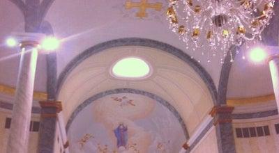 Photo of Church Igreja Nossa Senhora das Dores do Ingá at R. Pres. Pedreira, 185, Niteroi 24210-470, Brazil