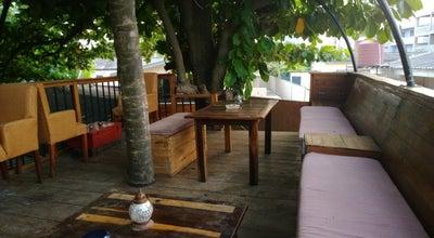Photo of Hookah Bar Shisha Lounge at 14th Ln., Accra, Ghana