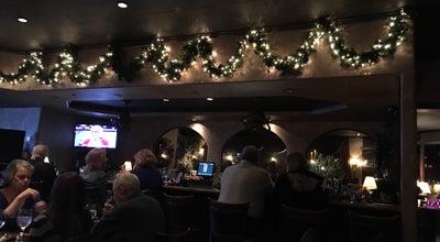 Photo of Italian Restaurant Tesoro ItalianCuisine Lounge at 32475 Clinton Keith Rd, Wildomar, CA 92595, United States