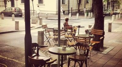 Photo of Bar Centrala at Simina 6, Beograd 11000, Serbia