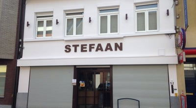 Photo of Bakery Bakkerij Stefaan at Oostendestraat 52, Torhout, Belgium