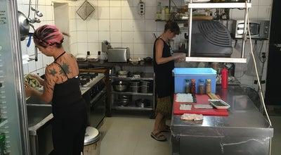 Photo of Sushi Restaurant Gochi at 148, Triq San Gorg, St. Julian's STJ 3209, Malta