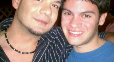 Photo of Gay Bar Hidden Door at 802 S Staples St, Corpus Christi, TX 78404, United States