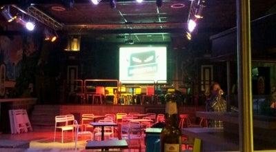 Photo of Bar JC Juvenes at Kloosterstraat 31, Zele 9240, Belgium