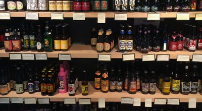 Photo of Beer Store HK Brewcraft at 4/f, Kwok Lun Commercial House, Central, Hong Kong