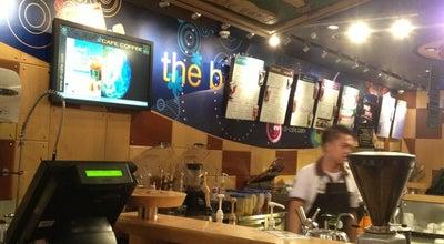 Photo of Coffee Shop د. كيف at Makkah Road, Riyadh 11566, Saudi Arabia