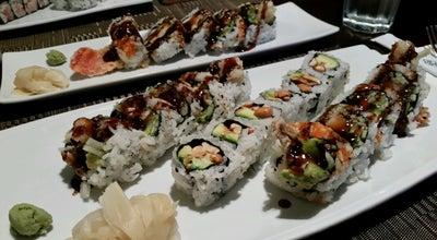 Photo of Asian Restaurant Green Dragon at 19-01 Fair Lawn Ave, Fair Lawn, NJ 07410, United States