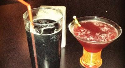 Photo of Cocktail Bar Via Finale at Carrer La Pau, Spain