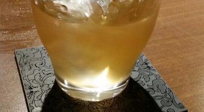Photo of Bar 創作居酒屋 繋 at 台町1-7-38, 長岡市 940-0048, Japan