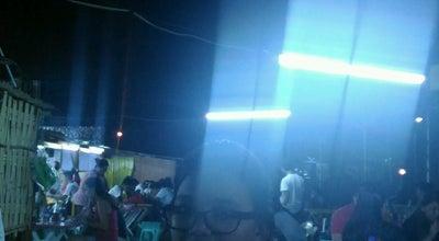 Photo of Diner Balanga Night Market at Capitol, Balanga 2100, Philippines