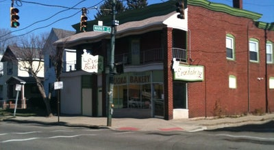 Photo of Bakery Evans Bakery at 700 Troy St, Dayton, OH 45404, United States
