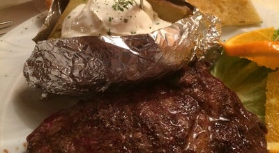Photo of Steakhouse Dorado Steak House at Almsstraße 5, Hildesheim 31134, Germany