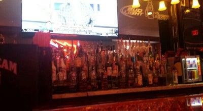 Photo of Bar The Garage at 114 E Ashland Ave, Indianola, IA 50125, United States