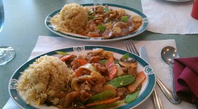 Photo of Chinese Restaurant Shanghai Chinese Restaurant at 33 Ne Carefree Ln, Waukee, IA 50263, United States
