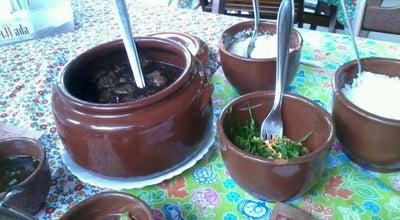 Photo of Brazilian Restaurant Feijuada at Av. Fleming, 900, Belo Horizonte, Brazil
