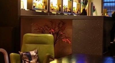Photo of Hotel Bar WXYZ Bar at 5415 Westheimer Rd, Houston, TX 77056, United States