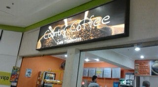 Photo of Cafe Coffee Shop - Café Tiradentes at Brazil