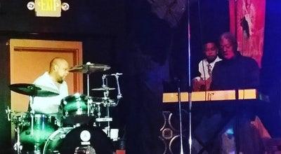 Photo of Bar Midtown Key Club at 435 3rd St, Macon, GA 31201, United States