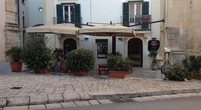 Photo of Italian Restaurant Cucina E Vino at Italy