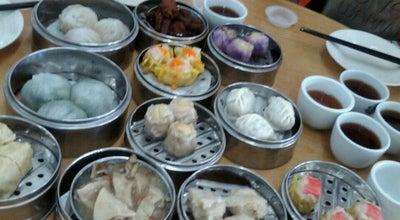 Photo of Dim Sum Restaurant Maxim Dim Sum Restaurant (美食之家) at Pekaka Square, Gelugor 11700, Malaysia