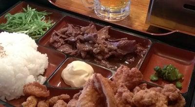 Photo of BBQ Joint 焼肉のまルぜん at 新栄町70-1, 長浜市 526-0841, Japan