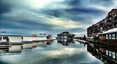 Photo of Pier Long Wharf at 1-65 Long Wharf, Boston, MA 02110, United States