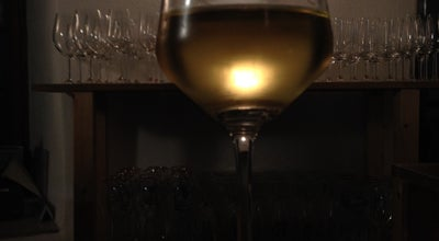 Photo of Wine Bar s'Türmle at Am Unteren Wall 1, Schweinfurt 97421, Germany