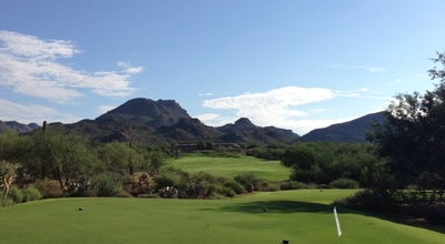 Photo of Golf Course Heritage Highlands at Dove Mountain at 4949 W Heritage Club Blvd, Marana, AZ 85658, United States