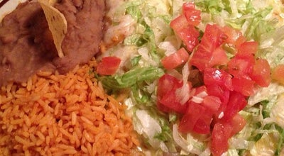 Photo of Mexican Restaurant Armando's Mexican Cuisine at 4242 W Vernor Hwy, Detroit, MI 48209, United States