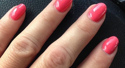 Photo of Spa Bonita Nails at 127 W Nolana Ave, Mcallen, TX 78501, United States